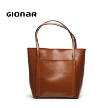 Factory Fashion Handbag Women Trend 2016 Cheap PU Leather Celebrity Tote Bag