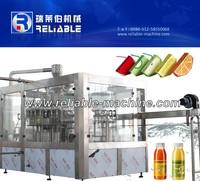 Spare Parts For Orange Juice Machine Price/Orange Juice Filling Machine