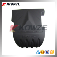 Upper Car Engine Cover Assy For Mitsubishi Lancer ASX CY1A CY2A GA1W ZS3A ZS3W 1003A243 1003A174