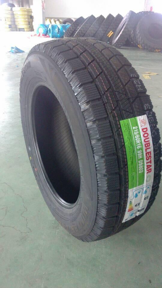 Buy Tires Canadian Tire Buy Tires