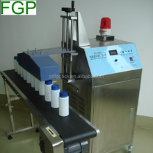 Made in China auto induction cap sealer with low price for sale