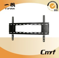 removable tv wall mount,Fixed Flat Panel TV bracket 30 to 60 screen