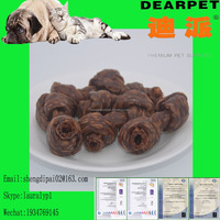 beef nutrition dog treats for pet food