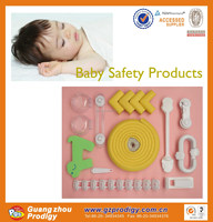 baby products australia baby home safety kit