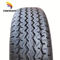 165/80R13 195/50R15 Hot Sale Cheap China Tyre for Car