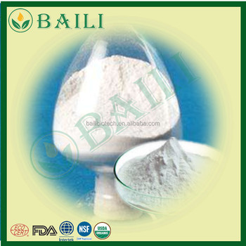 Wholesale favorable price Chondroitin sulfate powder improve bone density