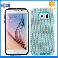 Wholesale Custom Design Cell Phone Case For Samsung Galaxy Ace 2 I8160