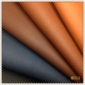 ANILINE LEATHER,MICROFIBER FAUX LEATHER,MICROFIBER FABRIC LEATHER FOR FOOTBALL