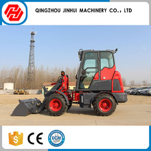 Hot sale Classical tractor front mahindra loader
