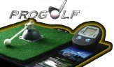 Golf, Golf Swing, Golf Chipping And Putting Practice Devices