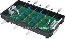Hot selling Mini Table Football for kids