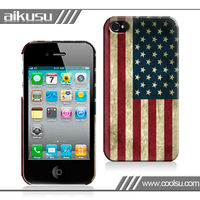hard case for iphone 4s wateproof cases
