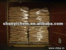 high quality Sodium hypophosphite