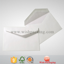 Paper Self seal security envelope