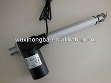 24v dc switch for electric recliner linear actuator