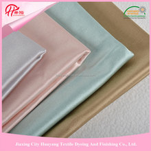 100%polyester short pile flat microfiber super soft fabric