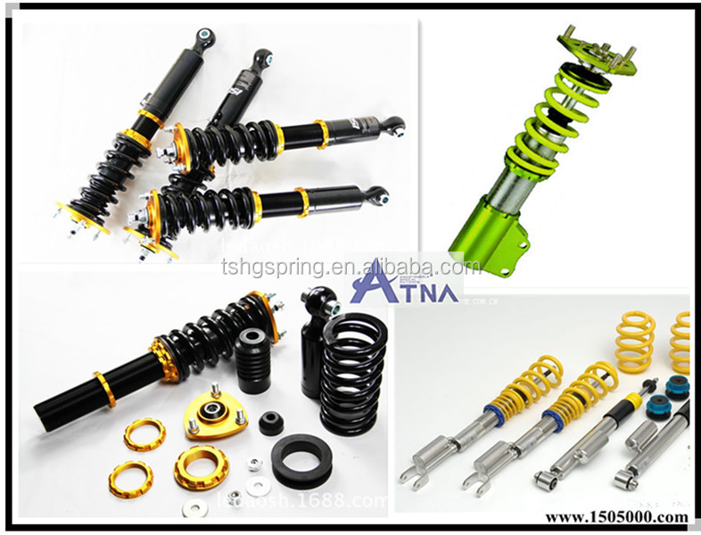 adjustable shock absorber kits for toyota camry 334479 buy adjustable shock absorber kits. Black Bedroom Furniture Sets. Home Design Ideas