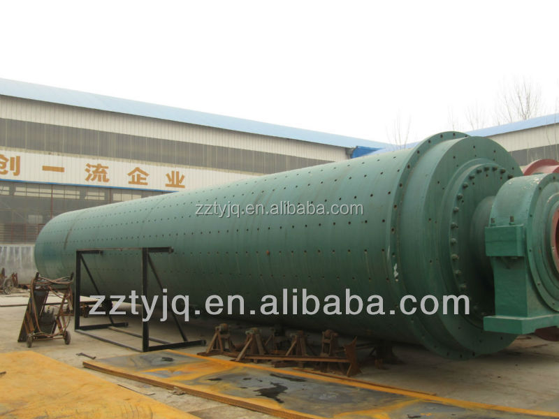 mineral separation line ball mill for sale