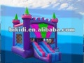 Moon Bouncer,inflatable jumping castle B1051