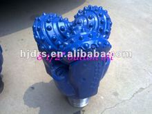 2012 new API quick change drill bit set