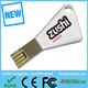 wholesale ultra Slim Metal Key usb stick, key shape usb flash drive, antivirus key usb flash bellek