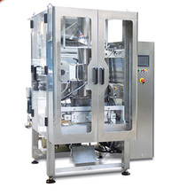 Custom Logo CE Certification automatic milk packing machine of China