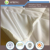 Noiseless Quick Dry Double Size Waterproof Quilted Fitted Mattress Protector
