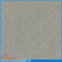 Good quality rough stone design surface porcelain floor tile