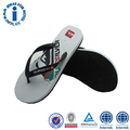 User Friendly Cheap Indoor Guest Anti Slip Bath Slipper