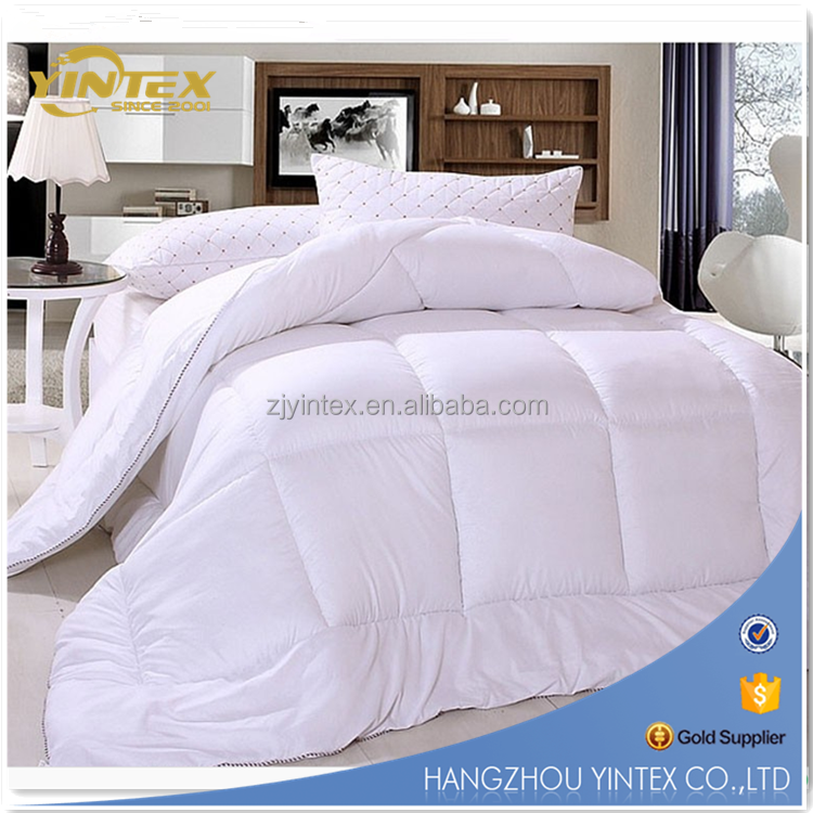 Special design widely used hot sale microfiber quilt