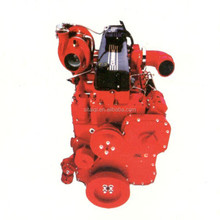 Chinese QSB5-G /QSB7-G/QSL9-G 6 Cylinder diesel engines for sale