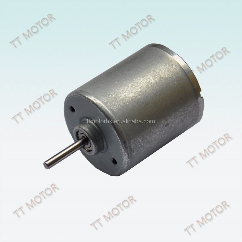 36mm brushless 12 v dc motor 2800 rpm