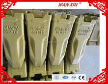 ZAX360 / 031B1R excavators parts / BUCKET TETEH/rock teeth/loader