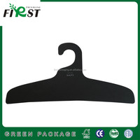 customize popular laundry hanger, clothes paper hanger for jeans