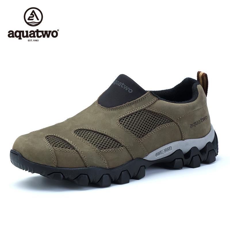 los zapato zapato trekking por al Venta online mejores mayor Compre FHqTRyAUw