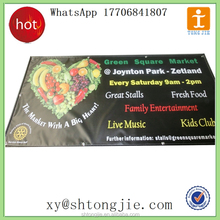 TJ--XY-1233 FACTORY PRICE best quality display banners computer banner design