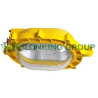 Hotsale Explosion proof Floodlight, explosion-proof light case for sale