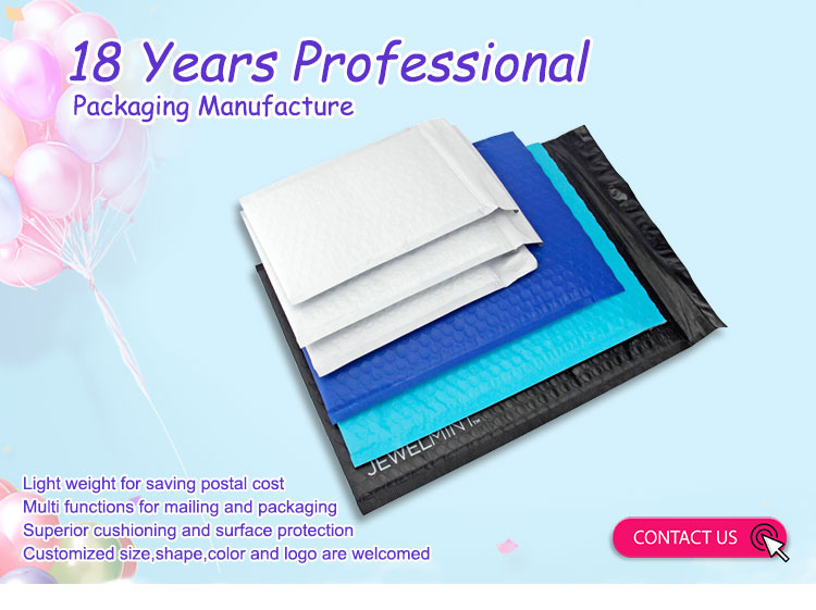 poly protective shipping envelopes for fragile