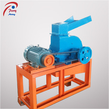 Factory Cheap Rock Grinder Manganese Steel Hammer Mill