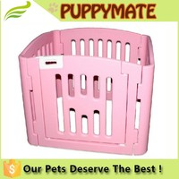 China factory supply fashionable specializing in the production big dog cage