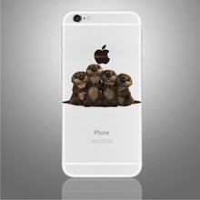 new launch decoration phone skin sticker reusable vinyl mobile decal paper for iphone5/6/7
