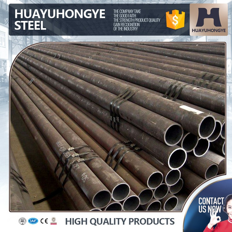 astm a35 thin wall galvanized steel 6 inch carbon ms steel pipe