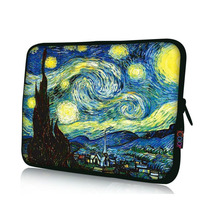 "Laptop Bag 14.5"" 15"" 15.4"" 15.6"" inch Neoprene Laptop Protection Bag Computer PC Case Notebook Sleeve Cover Pouch Holder"