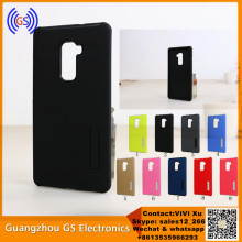 Factory Direct Price TPU PC Combo Shockproof Case Phone Cover For Oppo Joy 3