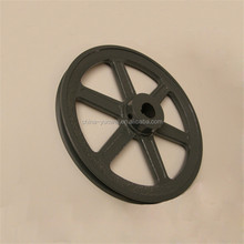 Professional Manufacturer Investment Casting Dr Pulley Clutch