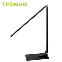 Metal Portable Luminaire Studying And Reading