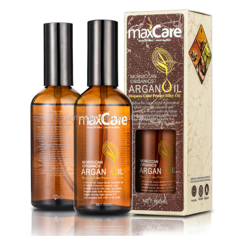 High quality olive hair mask,argan oil hair serum