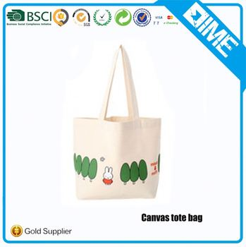 Reasonable Price Cloth Raw Material For Bag, Cotton Road Bag Using Best Material