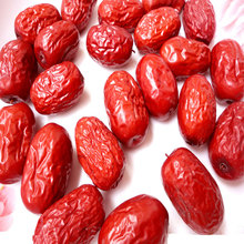 Supply best quality organic jujube/Chinese red dates