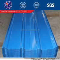steel roofing sheets, corrugated roofing sheets/hao gi sheet scrap